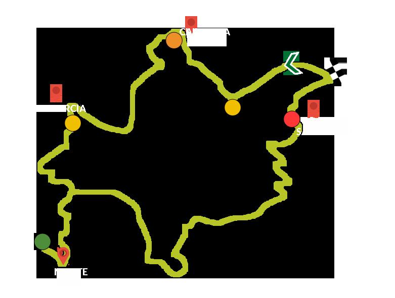 source map