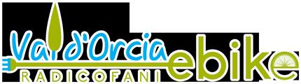 Logo1_r_senza_-bordo