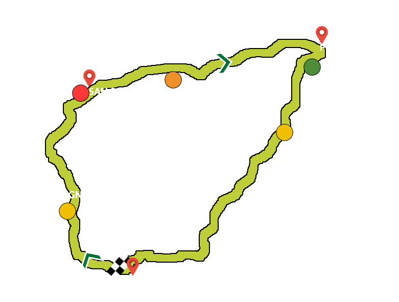 map-bagno-vignini