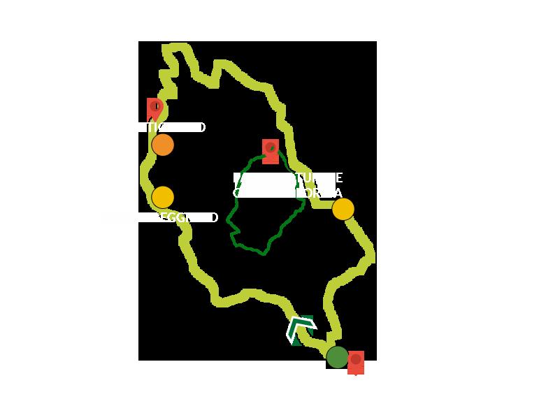 map-valdorcia-park
