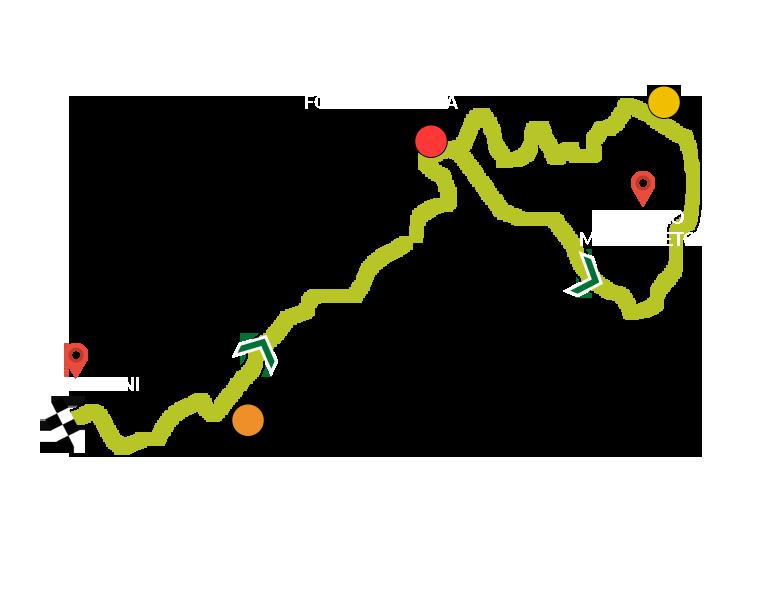 mappa-cetona
