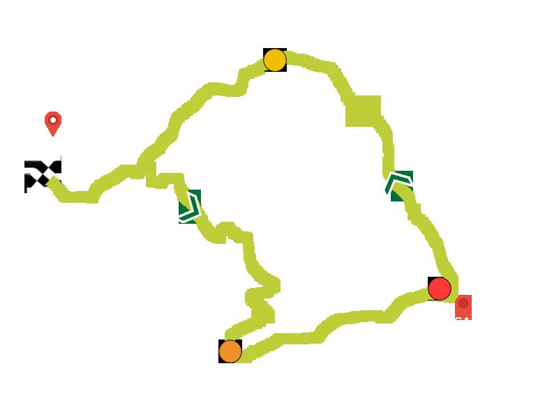 mappa-san-cassiano